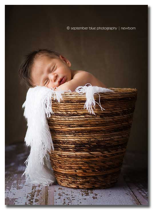 newborn-baby-in-basket