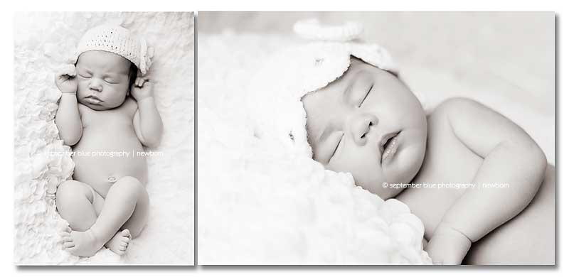 LI-Newborn-Photography